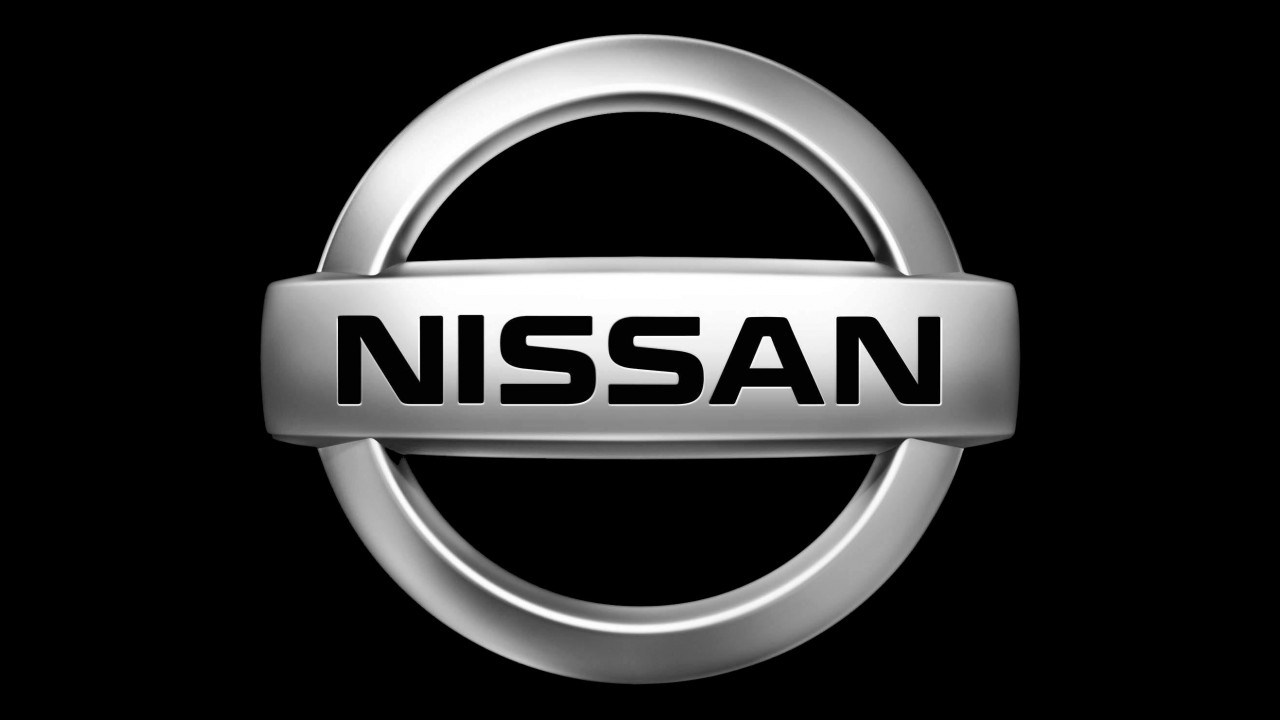 BRASIL, resultados de setembro: Fiat mantém ponta, Ford avança e Nissan despenca