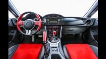 Teste CARPLACE: Toyota GT 86 e Chevy Camaro travam choque cultural entre Japão e EUA