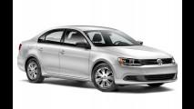 Volkswagen Jetta 2.0 L é lançado no México - Versão de entrada tem preço equivalente a R$ 35.460