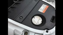 Avaliação: Dafra Cityclass 200 tem trunfos, mas não bate Honda PCX 150