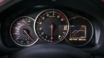 2017 Subaru BRZ Performance Pack: First Drive