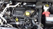 Nissan Qashqai dCi 130 4WD, test di consumo reale Roma-Forlì