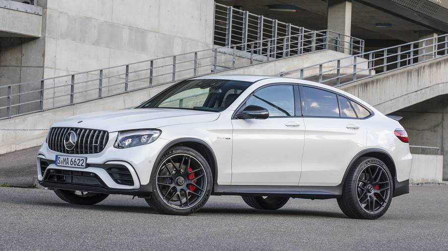 https://icdn-9.motor1.com/images/mgl/79bpp/s4/2018-mercedes-amg-glc63-coupe-first-drive.jpg