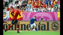 Continental agli Europei 2012 per Italia-Spagna