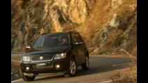 Suzuki Jimny Limited Edition