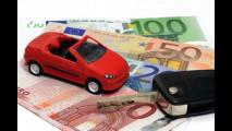 L'assicurazione resta uno dei capitoli più dolenti dell'automobile