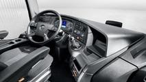 2017 Mercedes Tourismo RHD