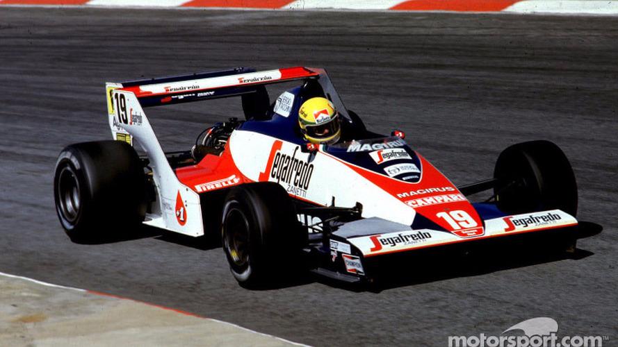 Nos 23 anos sem Senna, veja 23 grandes momentos do piloto