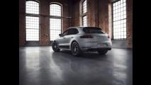 Porsche Macan Turbo Exclusive, 440 CV e tanta personalità