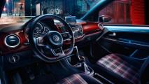 Volkswagen up! GTI 3 porte