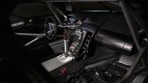 2006 Aston Martin DBR9