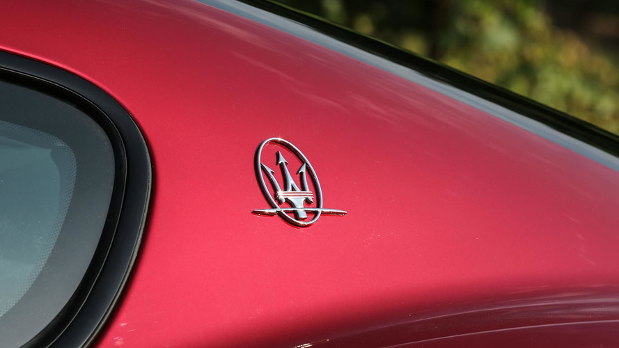 FCA Considering Selling Maserati, Alfa To Focus On Volume Cars