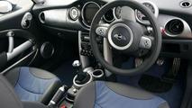 BBR MINI Cooper S 300T