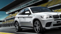 BMW X6 Performance Unlimited special edition for Japan, 628, 09.07.2010