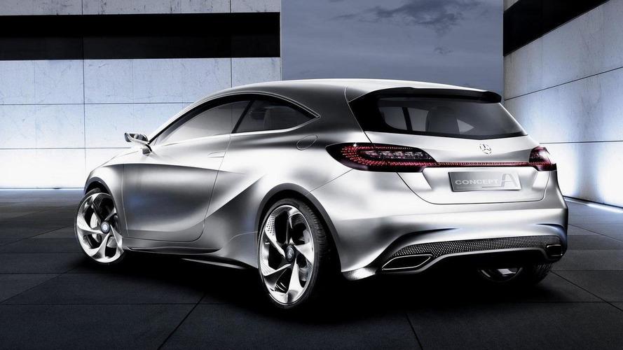 Mercedes-Benz — Википедия