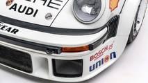 1976 Porsche 934 Turbo RSR
