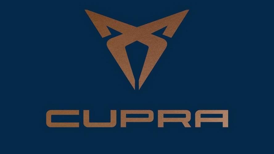 Seat to launch Cupra as sporty standalone brand