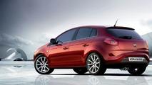 Brazil, Australia Post Record Car Sales