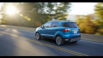 Ford EcoSport restyling 2016 010