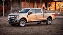 Cheapest Pickup Trucks