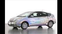 Toyota Crown: Neuauflage