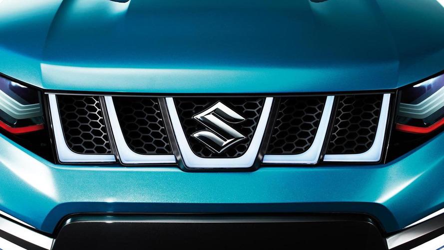 Suzuki ve Toyota teknoloji ortaklığını değerlendiriyor