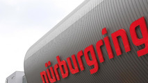 New Nurburgring owner misses payment due date