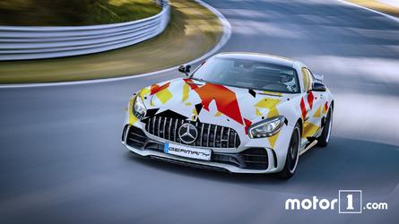 Juegos Olímpicos de coches: estos 6 modelos aspirarían a medalla