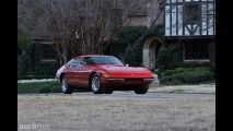 Ferrari 365 GTB/4 Daytona Berlinetta