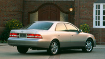 Lexus ES300
