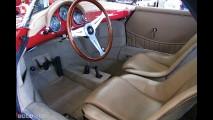Bentley S1 Long Wheelbase