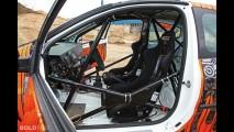 Cam Shaft Renault Clio 200 Cup