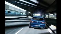 Ve 2016 Model Renault Megane Günyüzüne Çıktı