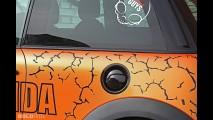 Cam Shaft Mini Cooper S