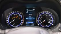 2017 Infiniti Q60 Coupe