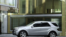 Mercedes-AMG at the Frankfurt Motor Show