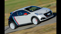 Motor1Days, con Peugeot fra cordoli e adrenalina