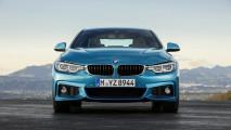 Best Global Brands 2017, la classifica auto