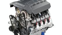2008 Hummer H3 Alpha Announced