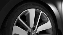 Renault Clio Costume National special edition