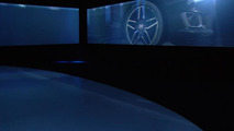 2014 Ford Falcon teaser 13.8.2013