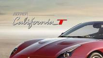 2014 Ferrari California leaked? [OFFICIAL INFO UPDATED]