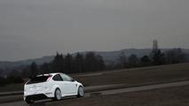 FH Köln Motorsport Team, Ford Focus RS, 26.03.2010
