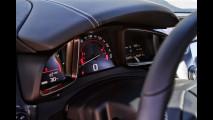 Citroen DS5 2.0 HDi 160 FAP Sport Chic automatica - TEST
