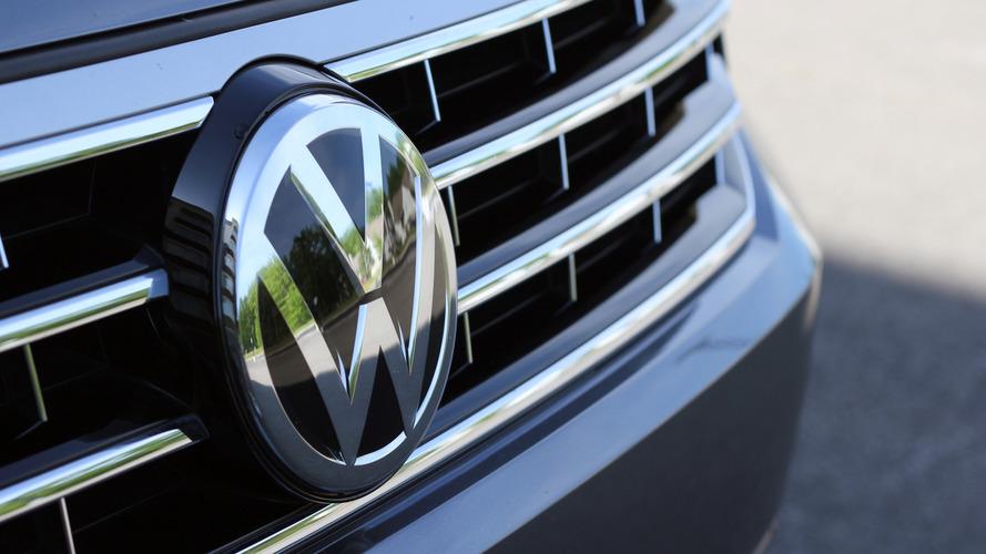 La Corée du Sud s'attaque encore à Volkswagen