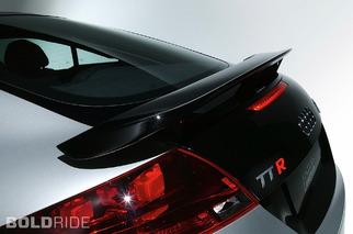 ABT Audi TT-R