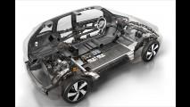 BMW i3: Günstiger als gedacht