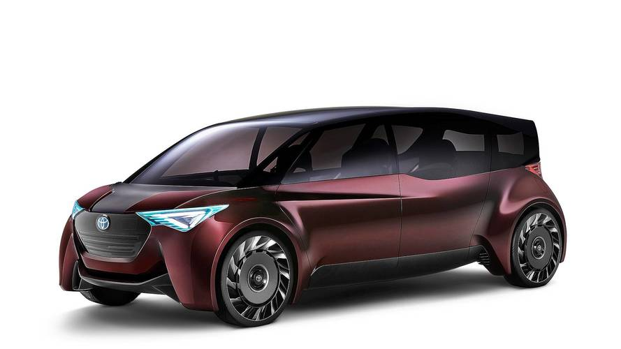 Toyota, Panasonic Consider Joint Development Of Electric Vehicle Batteries