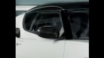 Lotus Evora Carbon Concept