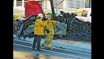 Paul Walker: filha do ator processa Porsche por homicídio culposo